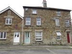 Thumbnail to rent in Well Street, Callington