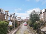 Thumbnail to rent in Hugh Miller Place, Stockbridge