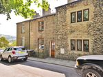 Thumbnail to rent in Main Street, Farnhill, Keighley