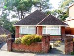 Thumbnail to rent in Stalham Road, Poole