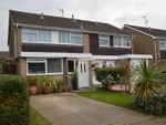 Thumbnail for sale in Mayberry Walk, Colchester