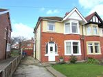 Thumbnail for sale in Ormont Avenue, Thornton Cleveleys
