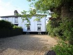 Thumbnail for sale in Finborough Road, Stowmarket