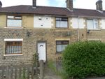 Thumbnail to rent in Central Avenue, Bradford