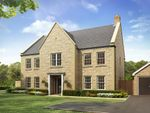 "Thumbnail to rent in ""Glidewell"" at Warminster Road, Beckington, Frome"