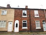 Thumbnail for sale in Freehold Street, Newcastle, Newcastle-Under-Lyme