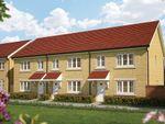"Thumbnail to rent in ""The Hazel"" at Gainsborough, Milborne Port, Sherborne"