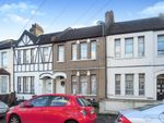Thumbnail for sale in Hunter Road, Ilford