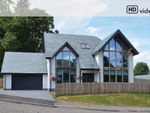 Thumbnail to rent in Hainings Wynd, Abington, South Lanarkshire