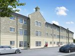 """Thumbnail to rent in """"Farrington - First Floor 2 Bed"""" at Church Street, Radstock"""