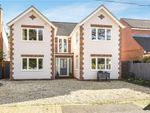 Thumbnail for sale in Pine Grove, Windlesham, Surrey