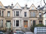 Thumbnail to rent in Cecil Street, Glasgow