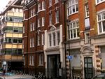Thumbnail to rent in Great Titchfield Street, Fitzrovia