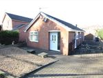 Thumbnail for sale in Cranwell Avenue, Lancaster