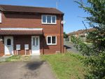 Thumbnail to rent in Ryedale Gardens, Littleover, Derby
