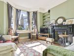 Thumbnail for sale in Leighton Gardens, Kensal Rise, London