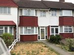 Thumbnail to rent in Longhill Road, London