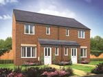 """Thumbnail to rent in """"The Hanbury"""" at Redhouse Lane, Disley"""