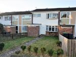 Thumbnail for sale in Passingham Walk, Waterlooville