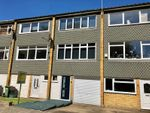 Thumbnail for sale in Cornell Close, Sidcup