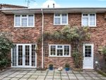 Thumbnail for sale in Barrards Way, Seer Green, Beaconsfield