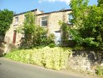 Thumbnail for sale in Jack Lane, Hanging Heaton, Batley, West Yorkshire