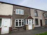 Thumbnail for sale in Chorley Road, Westhoughton, Bolton