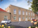 "Thumbnail to rent in ""No.42 Apartment 4214"" at Wellington Road, Upper Rissington, Cheltenham"
