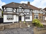 Thumbnail to rent in Mount Pleasant Road, Chigwell