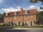 Thumbnail to rent in The Aylsham, Blue Boar Lane, Off Wroxham Road, Norwich, Norfolk