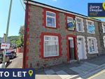 Thumbnail to rent in Brook Street, Treforest, Pontypridd, Rhondda Cynon Taff