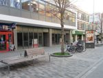 Thumbnail to rent in Restaurant Unit 1, Morris House, 34 Commercial Way, Woking