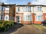 Thumbnail for sale in Blundell Road, Luton