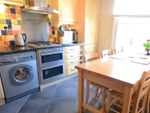 Thumbnail to rent in Talfourd Avenue, Earley, Reading