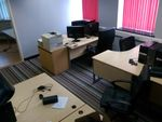 Thumbnail to rent in Sutton Street, City Centre