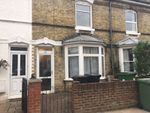 Thumbnail to rent in Shared House - Milton Street, Maidstone, Kent