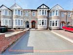Thumbnail for sale in Ravensdale Road, Wyken, Coventry