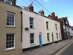 Thumbnail to rent in Wincheap, Canterbury