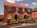 Thumbnail to rent in Prescot, Merseyside
