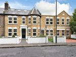 Thumbnail for sale in West Green Road, Turnpike Lane, London