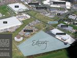 Thumbnail to rent in Estuary Business Park, Speke, Liverpool, Merseyside