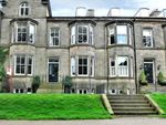 Thumbnail for sale in Cavendish Villas, Broad Walk, Buxton, Derbyshire