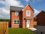 """Thumbnail to rent in """"Kingsley"""" at Town Lane, Southport"""