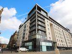 Thumbnail to rent in Act395 Wallace Street, Tradeston, Glasgow
