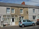 Thumbnail for sale in Cwmamman Road, Garnant, Ammanford
