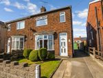 Thumbnail for sale in Warwick Road, Scunthorpe