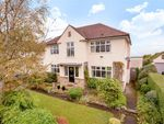 Thumbnail for sale in Lakeland Crescent, Alwoodley, Leeds