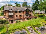 Thumbnail for sale in Chilworth Drove, Chilworth, Southampton