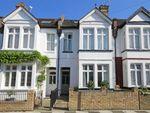 Thumbnail to rent in Denmark Road, Twickenham