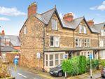 Thumbnail to rent in Dragon Avenue, Harrogate